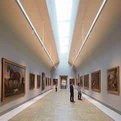 The Portland Collection wins RIBA National Award