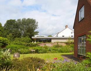 Henry Moore Studios & Gardens open to the public