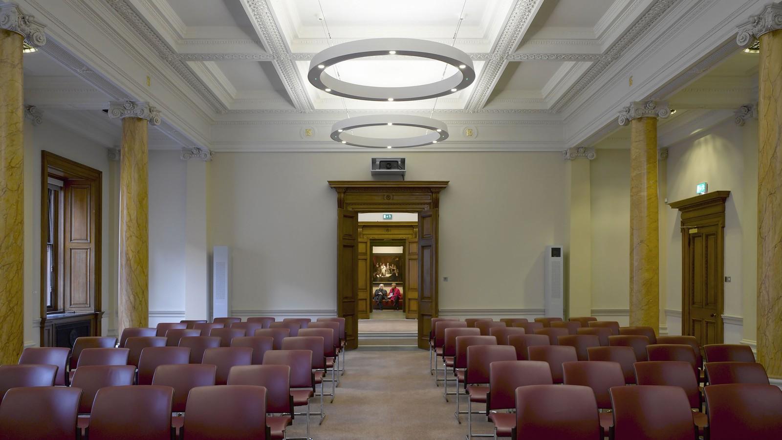 Royal Society of Chemistry 3