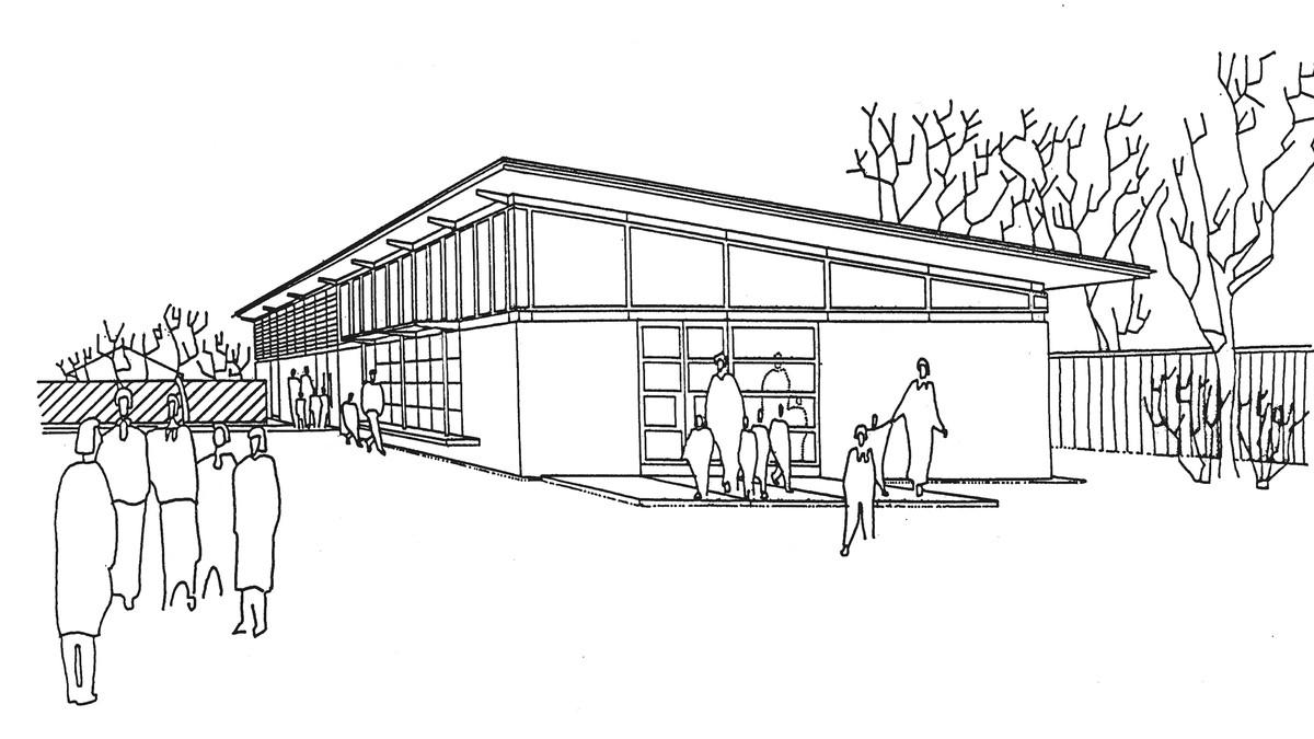 Concept view